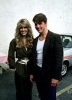 heather locklear and tom cruise picture