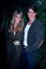 heather locklear and tom cruise picture1