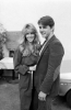 heather locklear and tom cruise picture4