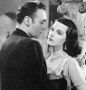 hedy lamarr and charles boyer image
