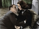 hedy lamarr and charles boyer photo