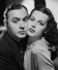 hedy lamarr and charles boyer pic