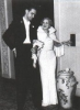howard hughes and marian marsh picture