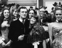 hugh hefner and barbi benton image1