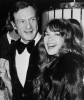hugh hefner and barbi benton photo