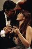 hugh hefner and barbi benton photo1