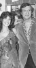 hugh hefner and barbi benton picture