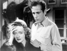 humphrey bogart and bette davis pic