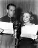 humphrey bogart and bette davis picture