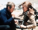 jacqueline bisset and steve mcqueen photo2