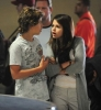 jake austin and selena gomez image1