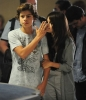 jake austin and selena gomez image2