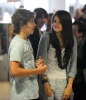 jake austin and selena gomez image3
