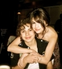 jake austin and selena gomez photo