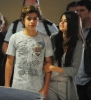 jake austin and selena gomez photo1