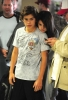 jake austin and selena gomez picture1
