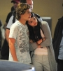 jake austin and selena gomez picture4
