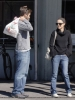 jake gyllenhaal and natalie portman picture