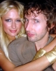 james blunt and paris hilton image