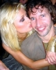 james blunt and paris hilton picture