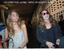 jamie burke and ana beatriz barros picture2