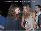jamie burke and ana beatriz barros picture3