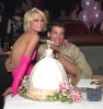 jason shaw and paris hilton photo1