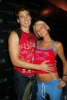 jason shaw and paris hilton picture2