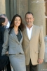 jean reno and zofia borucka picture2