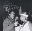 jeanne carmen and elvis presley picture