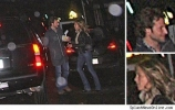 jennifer aniston and bradley cooper pic