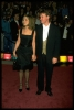 jennifer aniston and tate donovan image2