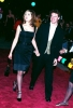 jennifer aniston and tate donovan image3