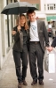 jennifer aniston and tate donovan picture