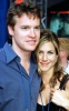 jennifer aniston and tate donovan picture1