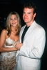 jennifer aniston and tate donovan picture2