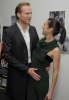 jennifer connelly and paul bettany image2