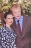 jennifer connelly and paul bettany image3