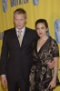 jennifer connelly and paul bettany image4