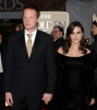 jennifer connelly and paul bettany photo1