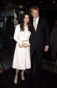 jennifer connelly and paul bettany pic
