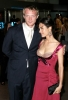 jennifer connelly and paul bettany pic1