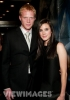 jennifer connelly and paul bettany picture1