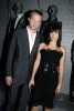 jennifer connelly and paul bettany picture4