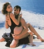 jennifer flavin and sylvester stallone img