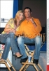 jennifer flavin and sylvester stallone photo1