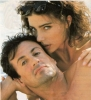 jennifer flavin and sylvester stallone photo2