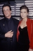 jennifer flavin and sylvester stallone pic