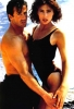 jennifer flavin and sylvester stallone picture1