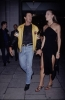 jennifer flavin and sylvester stallone picture3